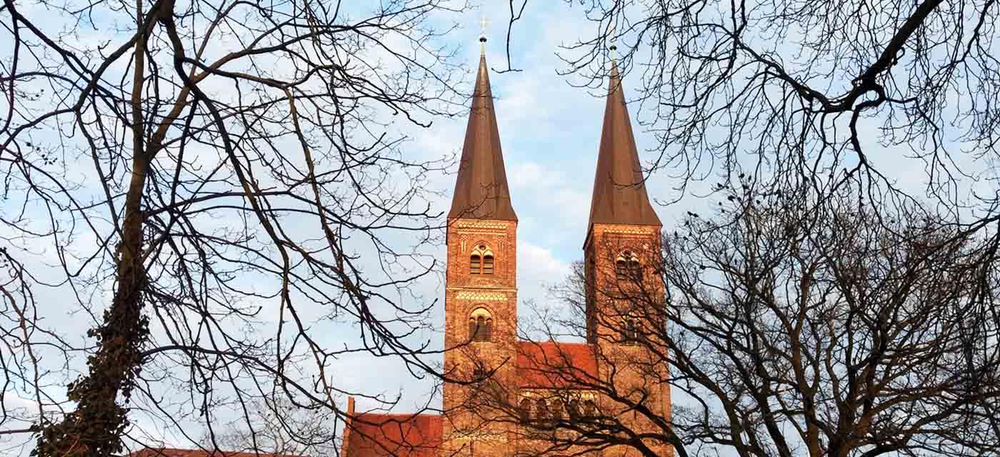 Förderkreis Dom St. Nikolaus zu Stendal e.V.
